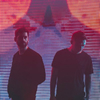 Book ODESZA for your next event.