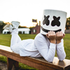 Book marshmello for your next corporate event, function, or private party.