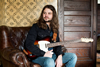 Book Brent Cobb for your next event.