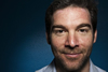 Book Jeff Weiner for your next event.
