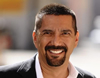 Book Steven Michael Quezada for your next event.