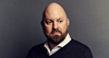 Book Marc Andreessen for your next event.