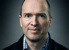 Book Ben Horowitz for your next event.