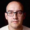 Book Dave McClure for your next event.