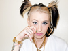 Book Kreayshawn for your next corporate event, function, or private party.