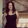 Book Ashley McBryde for your next event.