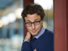 Book Jonah Peretti for your next event.