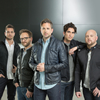 Book Sanctus Real for your next event.
