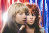 Book Deap Vally for your next event.