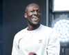 Book Stormzy for your next corporate event, function, or private party.