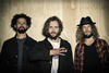 Book John Butler Trio for your next event.