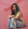 Book Nilufer Yanya for your next corporate event, function, or private party.