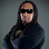 Book Grandmaster Melle Mel for your next event.