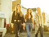 Book Runaway June for your next event.