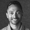 Book Chamath Palihapitiya for your next corporate event, function, or private party.