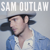 Book Sam Outlaw for your next event.