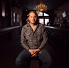 Book William Clark Green for your next event.