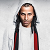 Book Arcangel for your next event.