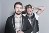 Book Japandroids for your next event.