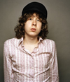 Book Ben Kweller for your next event.