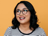 Book Jay Som for your next event.