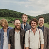Book Green River Ordinance for your next event.
