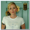 Book Kay Hanley for your next event.