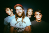 Book Sorority Noise for your next event.