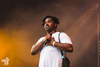 Book Sampha for your next event.