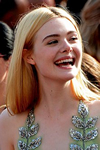 Book Elle Fanning for your next event.