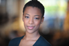 Book Samira Wiley for your next event.