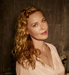 Book Connie Nielsen for your next event.