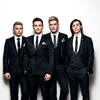 Book Collabro for your next corporate event, function, or private party.