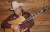 Book Gone Country- Alan Jackson & George Jones Tribute for your next event.