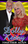 Book Dolly & Kenny Together Again for your next event.