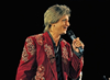 Book Barry's Songbook - Barry Manilow Tribute for your next event.