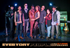 Book Everyday People- Sly & The Family Stone Tribute for your next event.