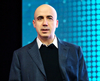 Book Yuri Milner for your next event.