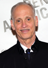 Book John Waters for your next event.