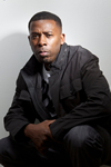Book GZA a.k.a. The Genius for your next event.