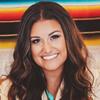 Book Alyssa Micaela for your next event.