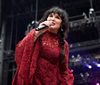 Book Ann Wilson of Heart for your next event.