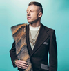Book Macklemore for your next corporate event, function, or private party.