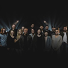 Book Bethel Music for your next event.