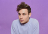Book Yoke Lore for your next event.