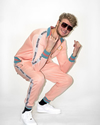 Book Yung Gravy for your next event.