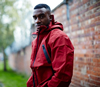 Book Bugzy Malone for your next event.