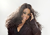 Book Maysa for your next corporate event, function, or private party.