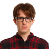 Book James Veitch for your next corporate event, function, or private party.