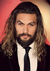 Book Jason Momoa for your next event.